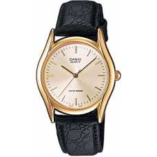 Часы Casio MTP-1154PQ-7AEF