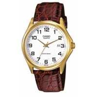 Часы Casio MTP-1188PQ-7BEF