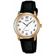 Часы Casio MTP-1236PGL-7BEF