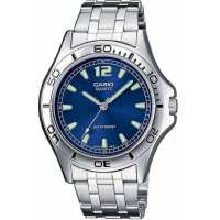 Часы Casio MTP-1258PD-2AEF