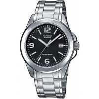 Часы Casio MTP-1259PD-1AEF