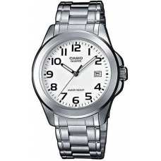 Часы Casio MTP-1259PD-7BEF