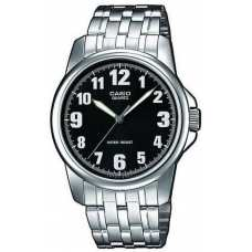Часы Casio MTP-1260PD-1BEF