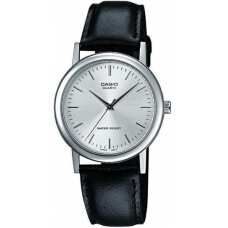 Часы Casio MTP-1261PE-7AEF