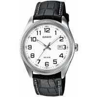 Часы Casio MTP-1302PL-7BVEF