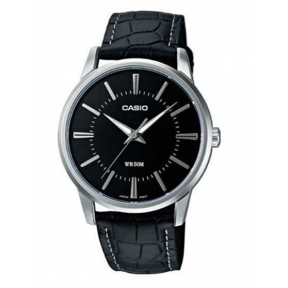 Наручные часы  Casio MTP-1303PL-1AVEF
