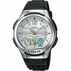 Часы Casio AQ-180W-7BVEF