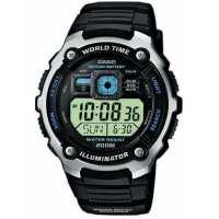 Часы Casio AE-2000W-1AVEF