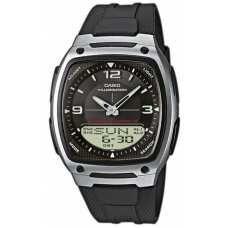 Часы Casio AW-81-1A1VEF