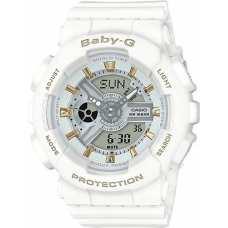 Часы Casio BABY-G BA-110GA-7A1ER