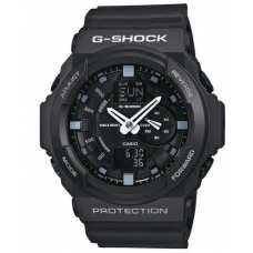 Часы Casio G-SHOCK GA-150-1AER