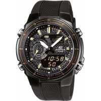 Часы Casio EFA-131PB-1AVEF