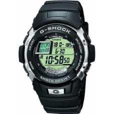 Часы Casio G-7700-1ER