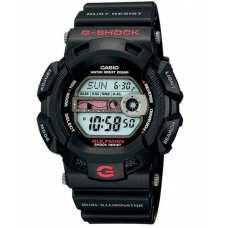Часы Casio G-9100-1ER