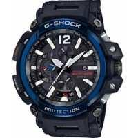 Часы Casio G-SHOCK GPW-2000-1A2ER