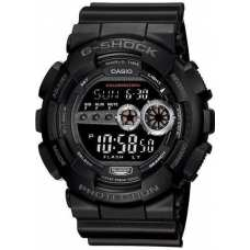 Часы Casio GD-100-1BER