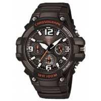 Часы Casio MCW-100H-1AVEF