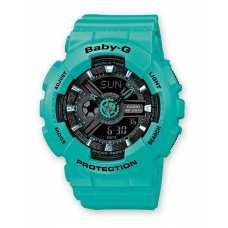 Часы Casio BABY-G BA-111-3AER