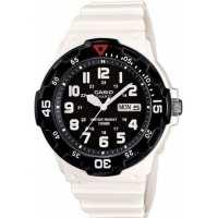 Часы Casio MRW-200HC-7BVEF