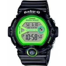 Часы Casio BABY-G BG-6903-1BER