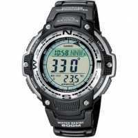 Часы Casio SGW-100-1VEF
