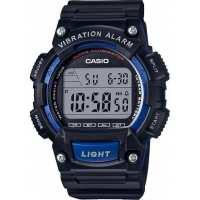Часы Casio W-736H-2AVEF