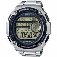 Часы Casio AE-3000WD-1AVEF