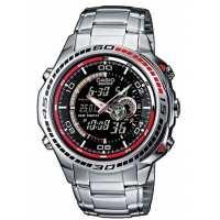 Часы Casio EFA-121D-1AVEF