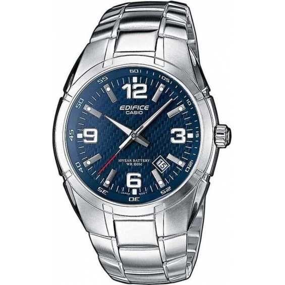 Наручные часы  Casio EF-125D-2AVEF