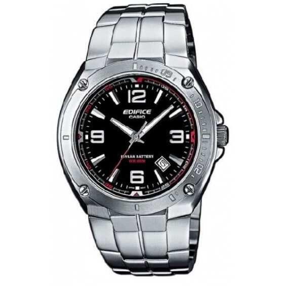 Часы Casio EF-126D-1AVEF