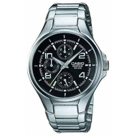 Наручные часы  Casio EF-316D-1AVEF
