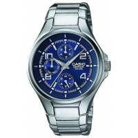 Часы Casio EF-316D-2AVEF