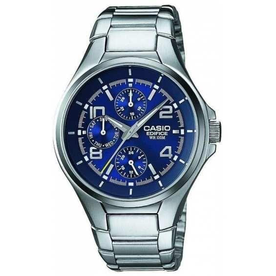 Наручные часы  Casio EF-316D-2AVEF