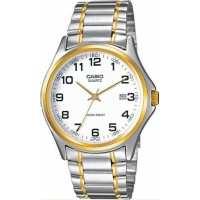 Часы Casio MTP-1188PG-7BEF