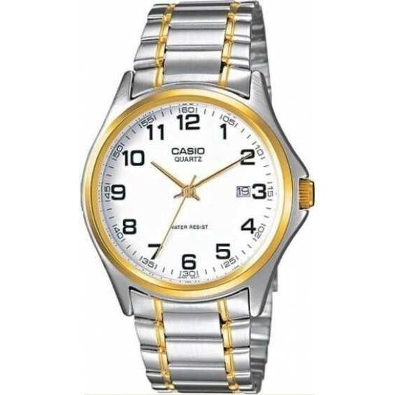 Наручные часы  Casio MTP-1188PG-7BEF