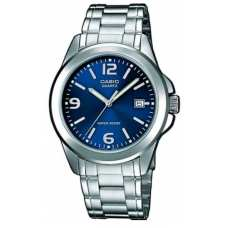Часы Casio MTP-1259PD-2AEF