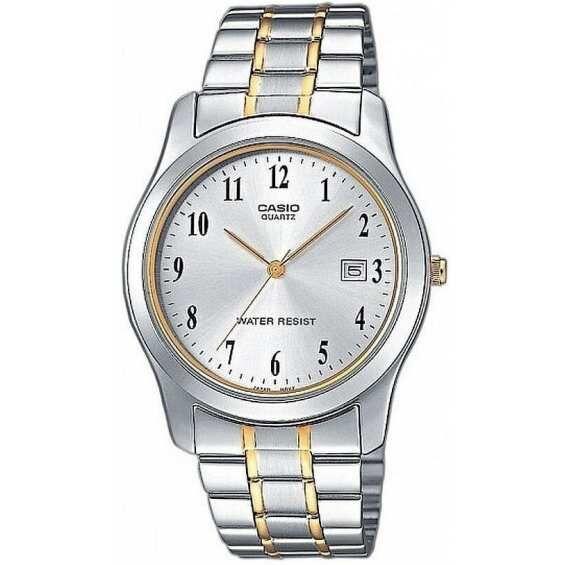 Наручные часы  Casio MTP-1264PG-7BEF