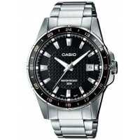 Часы Casio MTP-1290D-1A2VEF