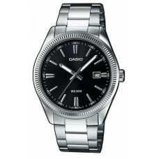 Часы Casio MTP-1302PD-1A1VEF
