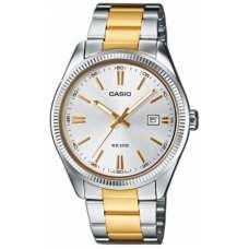 Часы Casio MTP-1302PSG-7AVEF