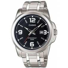 Часы Casio MTP-1314PD-1AVEF