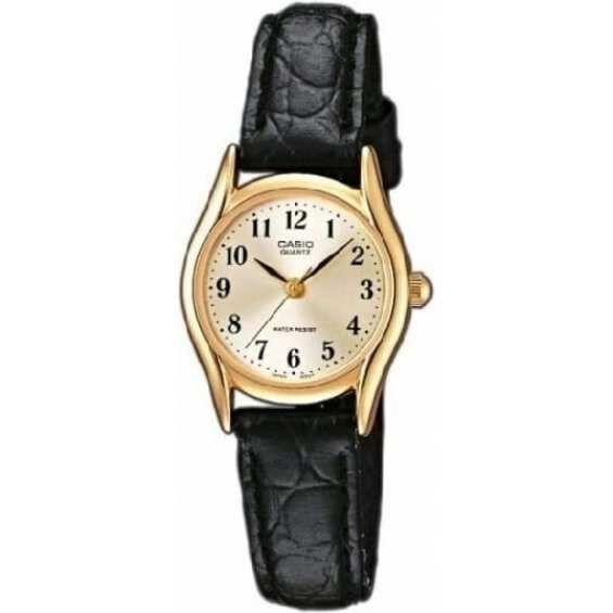 Наручные часы  Casio LTP-1154PQ-7B2EF