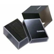 Оригинальная коробочка Casio