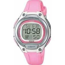 Часы Casio LW-203-4AVEF
