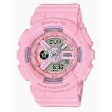 Часы Casio BABY-G BA-110-4A1ER