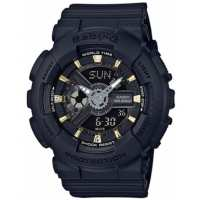 Часы Casio BABY-G BA-110GA-1AER