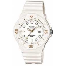 Часы Casio LRW-200H-7E2VEF