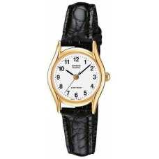 Часы Casio LTP-1154PQ-7BEF