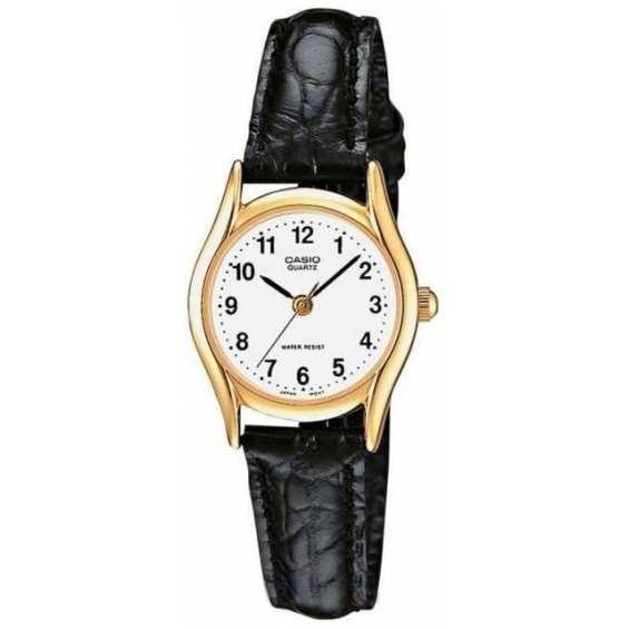 Наручные часы  Casio LTP-1154PQ-7BEF
