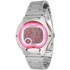 Часы Casio LW-200D-4AVEF